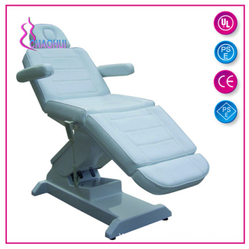 Multifunction Beauty Treatment Tables Australia
